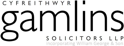Gamlins LLP, North Wales