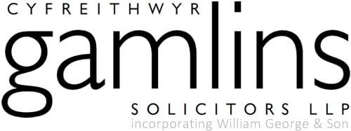 Gamlins Solicitors, North Wales