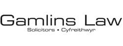 gamlins-law-logo-standard