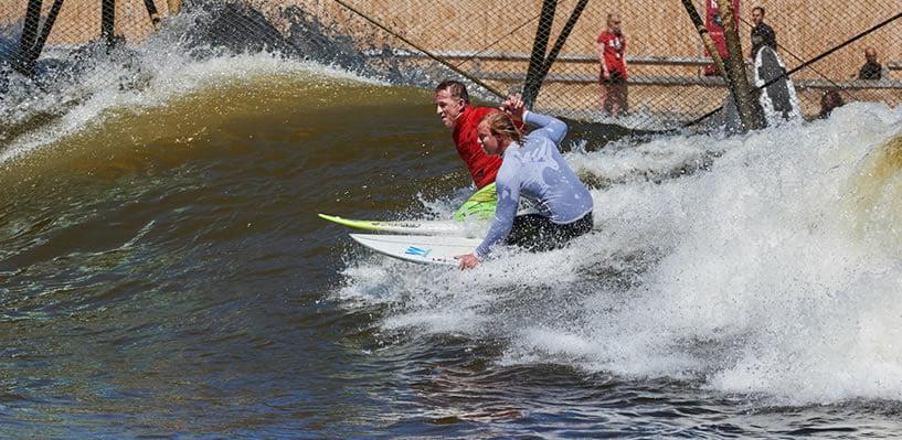 adaptive-surfing-championships